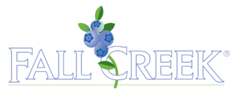 logo-Sep-09-2021-07-06-43-29-PM