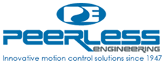peerless-engineering-logo