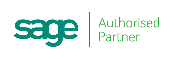 Sage Intacct Authorized Partner