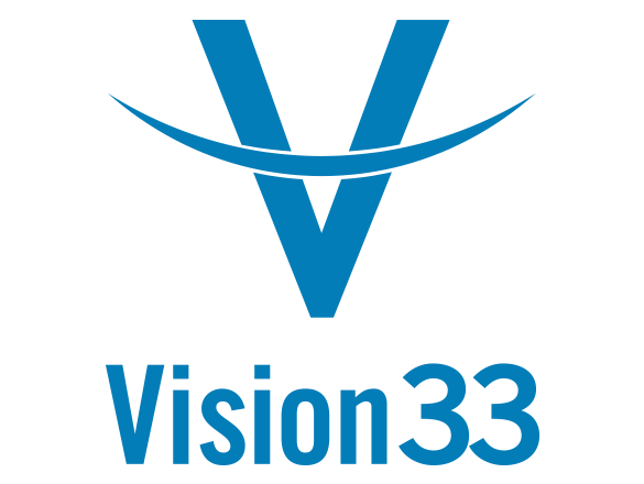 vision33.png