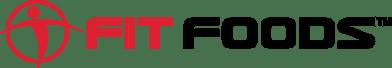 FitFoods_Logo-CMYK