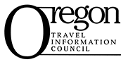 SAP Customer Success from Oregon Travel Information Council (TIC)