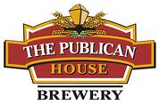 Publican House Brewery Success Story for SAP Business One