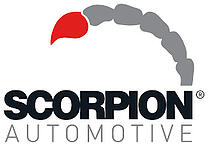 SAP Business One ERP Customer Success from Scorpion Automotive