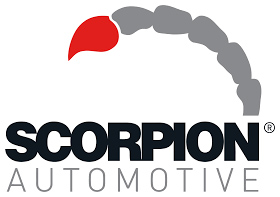 scorpion-automotive-logo-whitebg