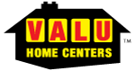 SAP Success from Value Home