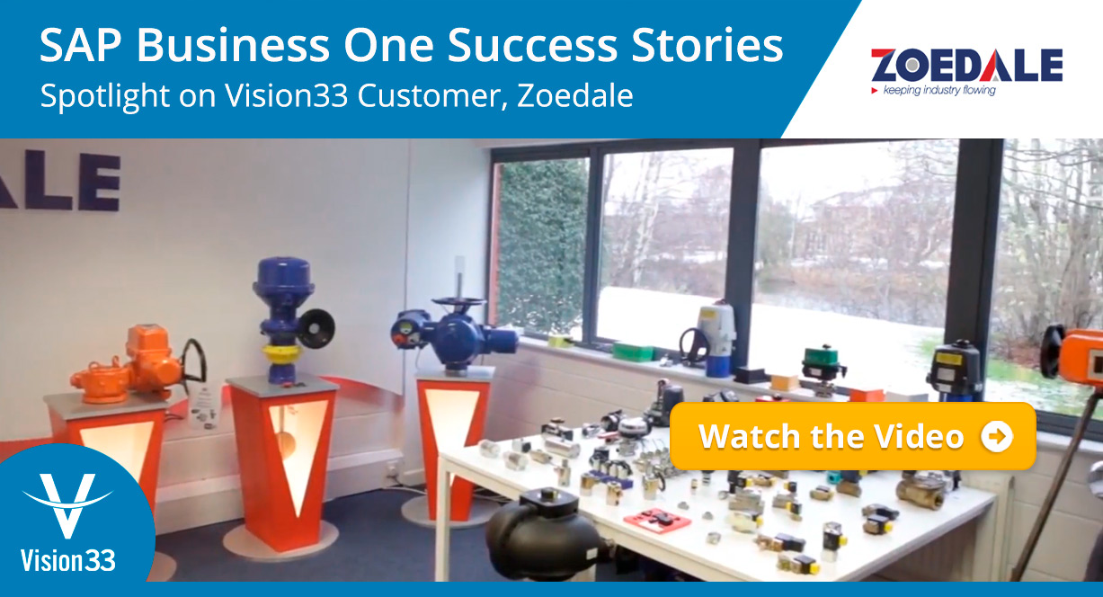 success-story-zoedale-sap-business-one-btn