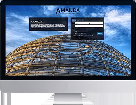 amanda-header