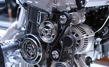 SAP Business One for Automotive Manufacturing