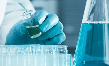 SAP Business One for Chemicals Manufacturing
