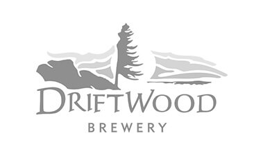 SAP Business One and OBeer Success Stories from Driftwood