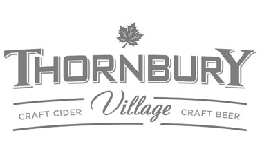 SAP Business One and OBeer Success Stories from Thornbury
