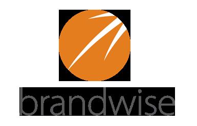 brandwise-icon-2