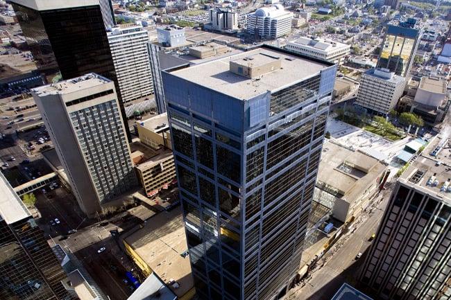 SAP Business One and Sage Intacct Partner in Edmonton, Alberta
