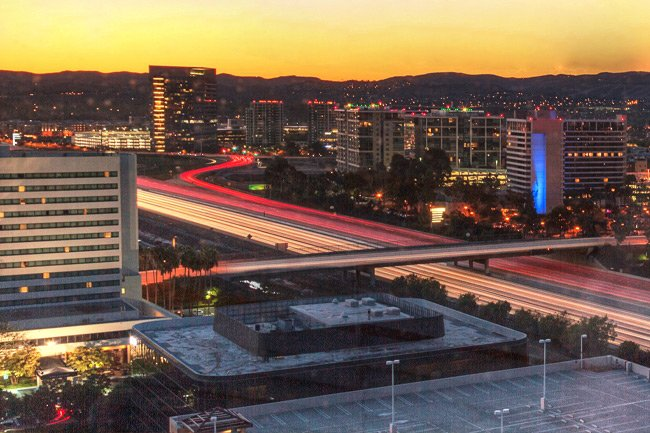 SAP Business One and Sage Intacct Partner in Irvine, California