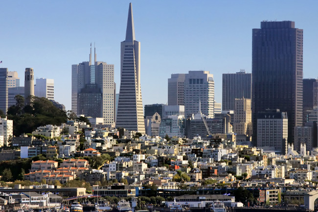 SAP Business One and Sage Intacct Partner in San Francisco, California