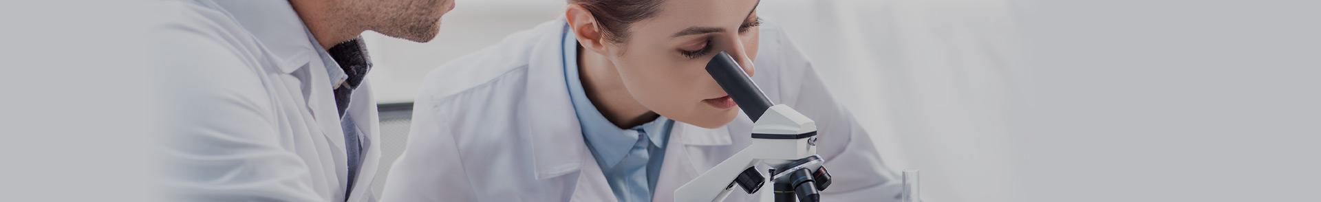 Scientific-Device-Labratory-header