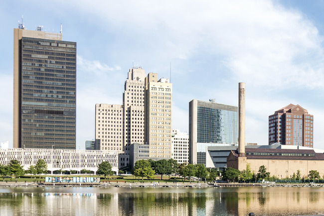 SAP Business One and Sage Intacct Partner in Toledo, Ohio